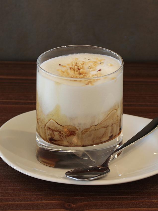 Caffè Naturalissimo